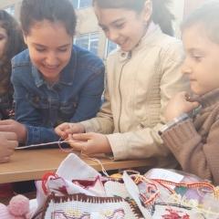 Atelier-pentru-copii-31-Martie-1-5