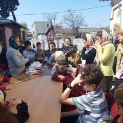 Atelier-pentru-copii-31-Martie-1