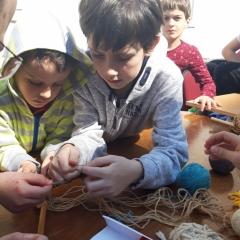 Atelier-pentru-copii-31-Martie-3