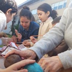 Atelier-pentru-copii-31-Martie-4