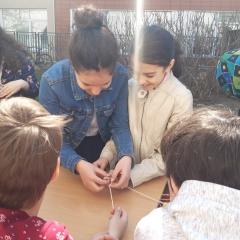 Atelier-pentru-copii-31-Martie-6