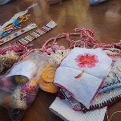 Atelier-pentru-copii-31-Martie-8